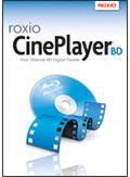 Roxio CinePlayer BD with 3D