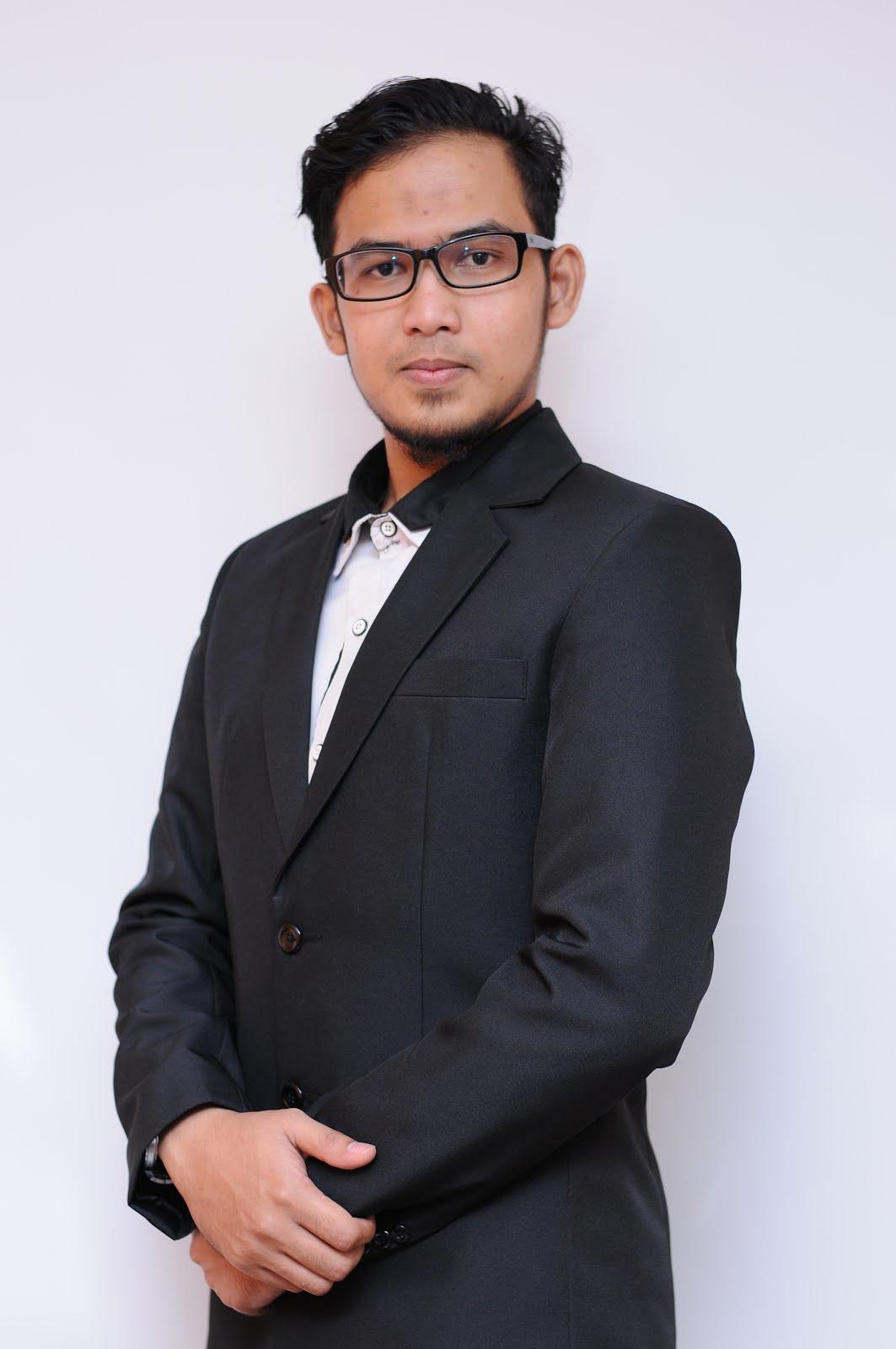 Cawangan Kuala Lumpur