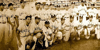 HEROES DE CHICAGO 1959 MEDALLA DE ORO BEISBOL PANAMERICANO