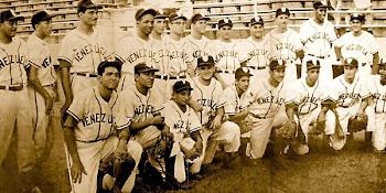HEROES DE CHICAGO 1959 MEDALLA DE ORO BEISBOL PANAMERICANO
