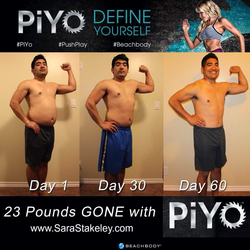 Summer, Piyo, 3 Day Refresh, Sara Stakeley, Sarastakeley.com, 30 day challenge, Beachbody Challenge, online support, eat more lose weight, PCOS, PCOS Awareness,
