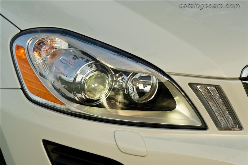صور سيارة فولفو XC60 2013 - اجمل خلفيات صور عربية فولفو XC60 2013 - Volvo XC60 Photos Volvo-XC60_2012_800x600_wallpaper_16.jpg