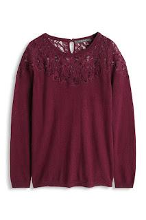 http://www.esprit.de/damen-pullover-strick/feinstrick-sweater-mit-spitzeneinsatz-095EO1I003_600