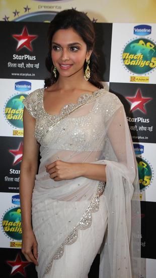 Deepika Padukone hot Pics