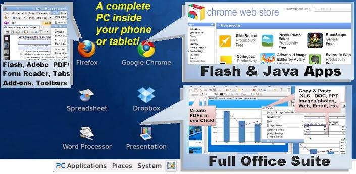AlwaysOnPC: Chrome, Java v2 7 1 Apk Free Download | TP's Hack World