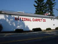 Camden Carpet Sale Tyngsboro, MA