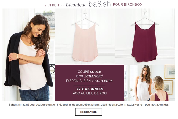 http://clk.tradedoubler.com/click?p=232785&a=2440778&g=21298164&url=http://birchbox.fr/marques/birchbox/debardeur-bash
