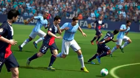crack fifa 12 pc download torrent
