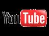 Vídeos Favoritos do NTE