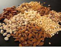 kacang-kacangan-untuk-penurun-kolesterol