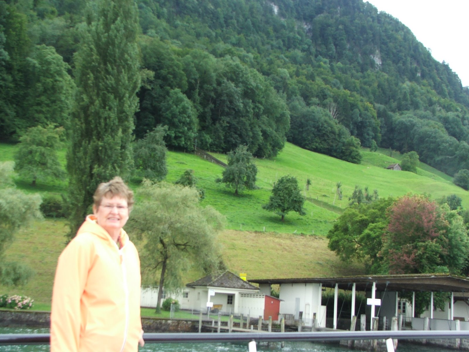 journey to our 50th wedding anniversary 24 lake lucerne
