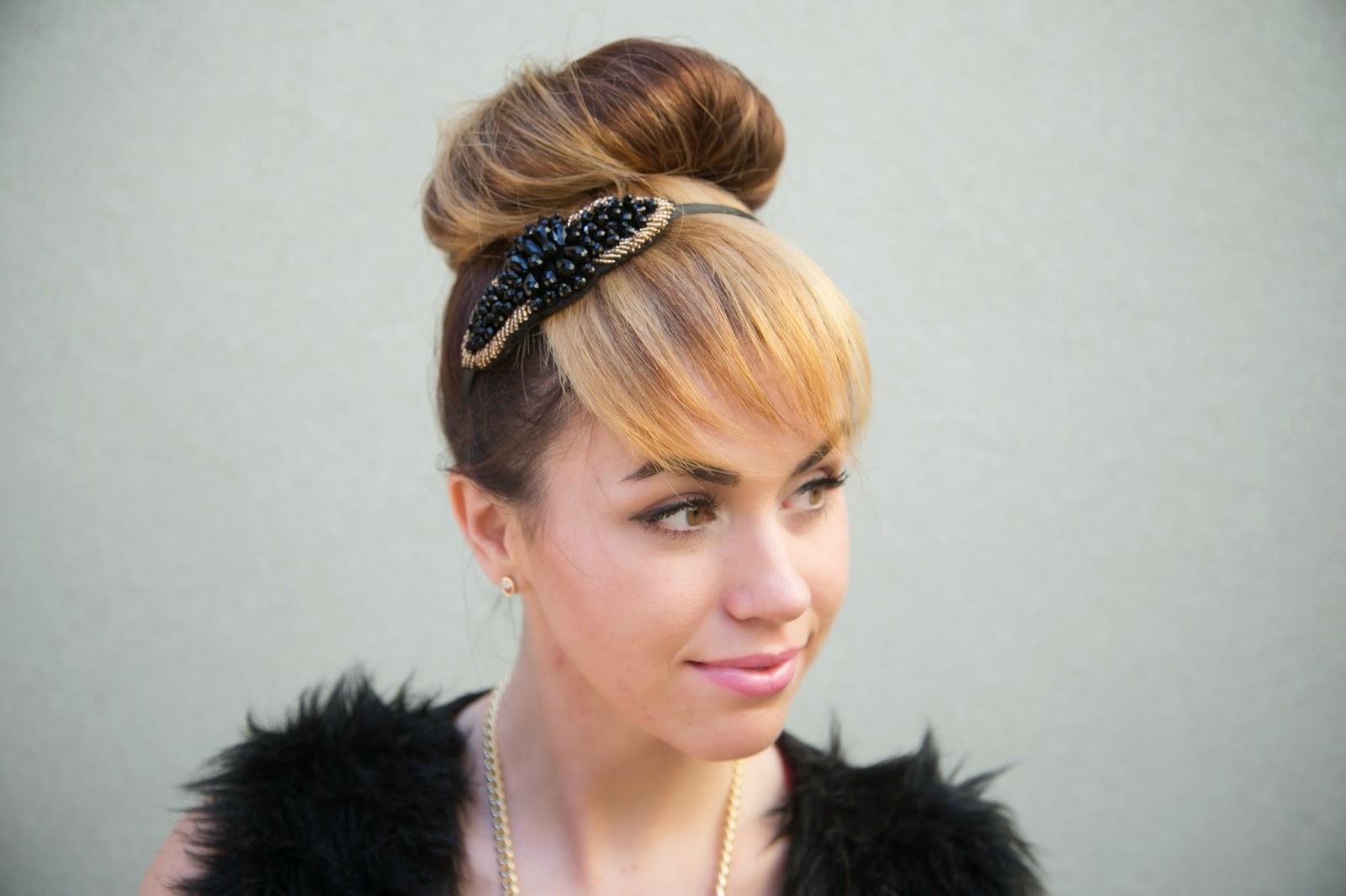 Wavy hairstyles  ghd hair inspiration