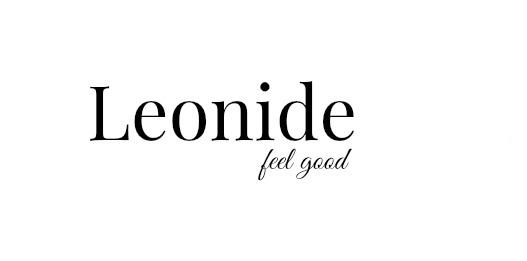 Leonide