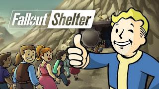 Fallout Shelter v1.1 - andromodx