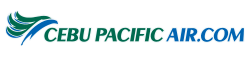 Philippine Airline : Cebu Pacific Air