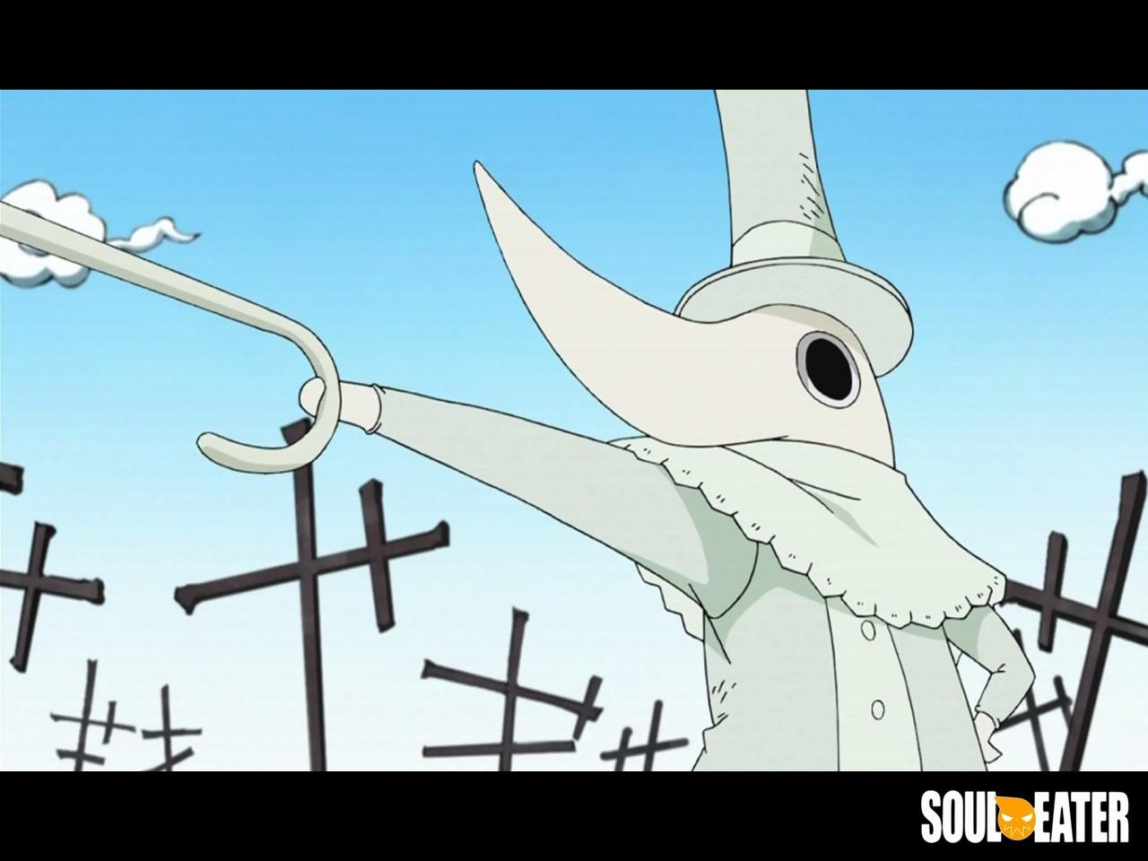 soul eater excalibur wallpaper wwwimgkidcom the