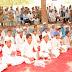सरहदी जैसलमेर जिले में  अल्पसंख्यक कल्याण में बेहतर उपलब्धियाँ
