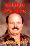 Stanislao Marino-Abba Padre-
