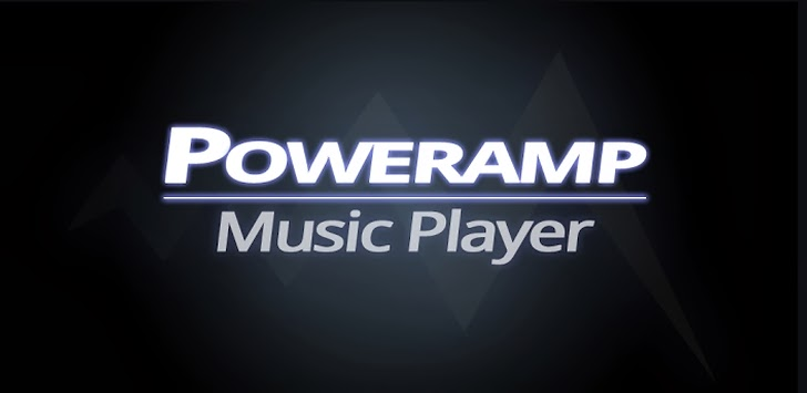 Poweramp Music Player Android Download