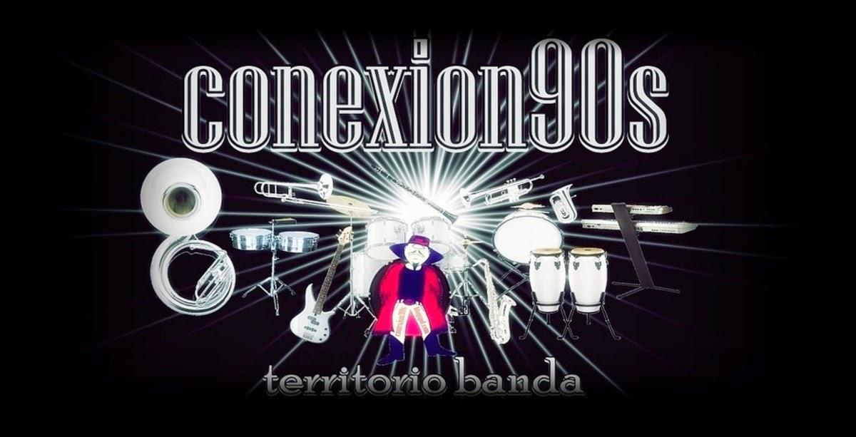 conexion90s