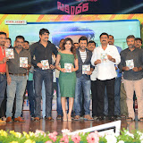 Sikindar Audio Launch Stills (138)