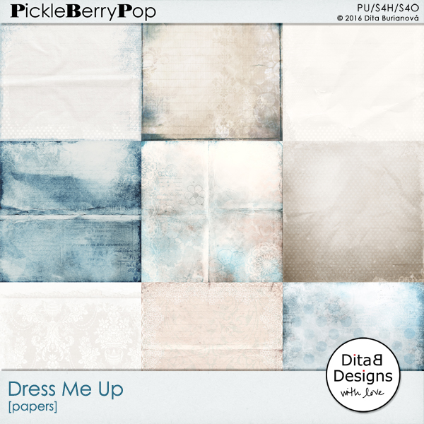 http://www.pickleberrypop.com/shop/search.php?mode=search&page=1