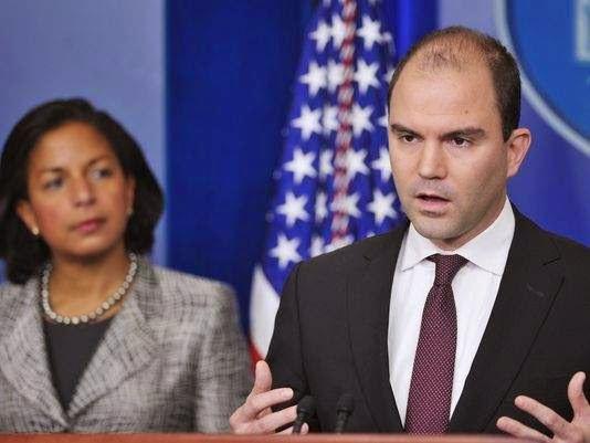 Military News - Senator: Benghazi emails reveal White House misinformation