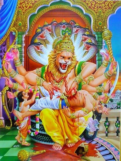 bhagwan kirshna ki atmakatha hindi essay