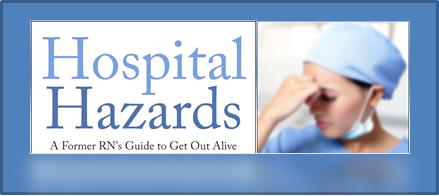 Hospital Hazards