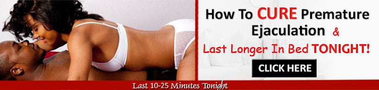 Last upto 28 minutes on Bed And Increase the Size of Your John Thomas In 2 weeks
