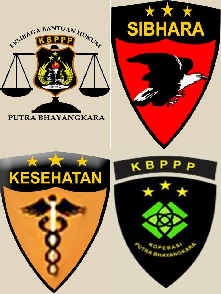 kbppp