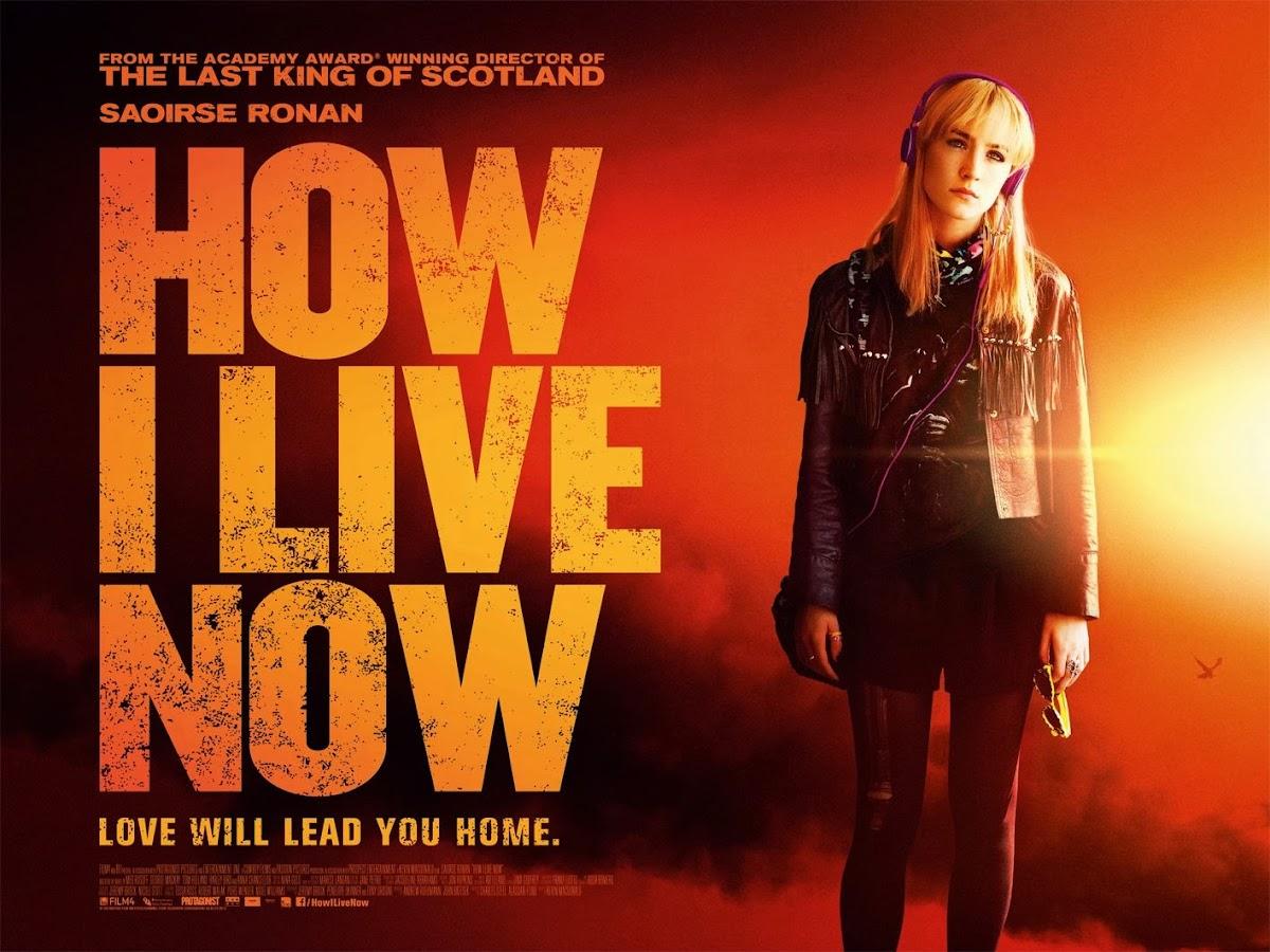 http://1.bp.blogspot.com/-J1ZI6I7j5H0/UlK4pnNbJ6I/AAAAAAAAAoY/XeSZn6q2ZuM/s1200/how-i-live-now-uk-poster.jpg