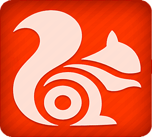 UC Browser 2015