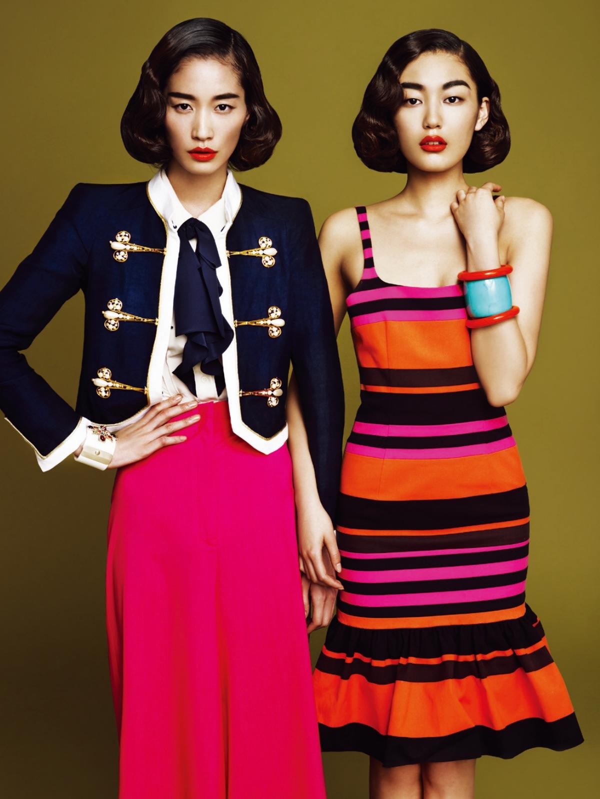 http://1.bp.blogspot.com/-J1_6Uv_Webw/TVfK0gVlf_I/AAAAAAAAHjs/hulW5dS-oLQ/s1600/Hye-Yeon_Han%252C_Sera_Park_%2526_Jun_Young_Par4k_by_Kim_Yeongjun_%2528Splash_of_Colors_-_Harper___%2527s_Bazaar_Korea.jpg