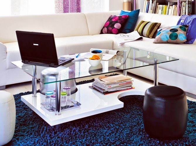 table stylish of modern style design,Tables,table of modern style,table design,ideas for table,colors table, coffee table,  furniture for table,table of modern style design