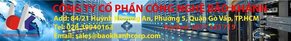 Converter quang,bộ chuyển đổi quang điện,chuyển đổi video quang,dây nhảy quang,cáp quang