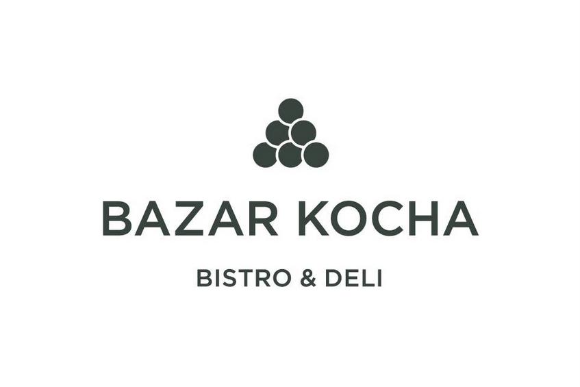 Bazar Kocha