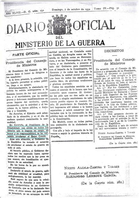 diario oficial guatemala: