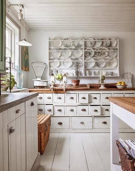 whiteindoor home decor kitchen of provence. Black Bedroom Furniture Sets. Home Design Ideas