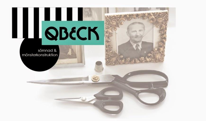 Qbeck