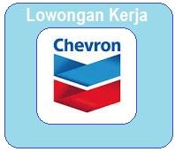 Lowongan Paling Terbaru PT Chevron Pasific Indonesia November 2015