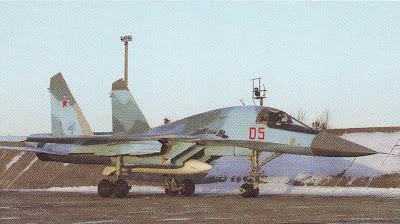 Борт «05» выполнил перелет из Новосибирска в Липецк