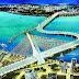 Pembinaan Jambatan Bengkok Akan Diteruskan