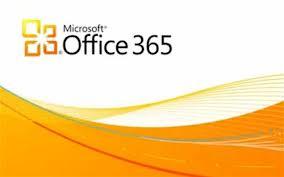 Office 365 Home Premium Dibandrol Rp. 700 Ribuan