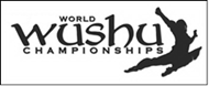World Wushu Championships