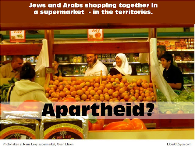 Apartheid? Apartheid9