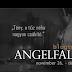 Susan Ee: Angelfall - Angyalok bukása