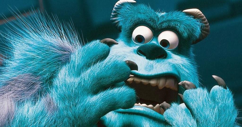monsters inc wallpapers disnep pixar hd wallpapers blog