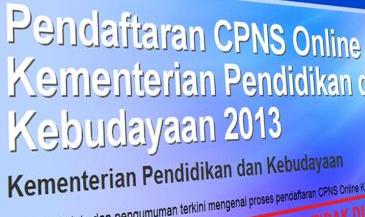 Pengumuman Tes CPNS Kemdikbud 2013, Pengumuman Hasil Tes TKB CPNS Kemdikbud 2013, cpns.kemdikbud.go.id img