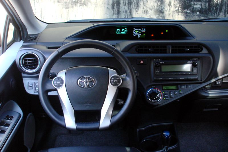 toyota prius value proposition 2017 toyota prius received the nhtsa 5-star overall safety rating 11 no one knows how to take care of a prius better than toyota certified technicians value 50 reliability 50 quality 50 performance 50 styling 50 comfort 50.